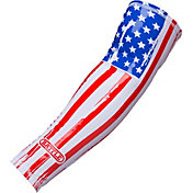 Battle Sports Science Youth Ultra-Stick Limited Edition Full Arm Sleeve