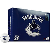 Vancouver Canucks Accessories