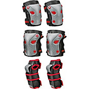 BONEShieldz Youth Cruiser 3000 Multi-Sport Protective Set