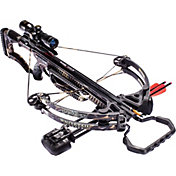 Barnett Whitetail Hunter 340 Crossbow Package