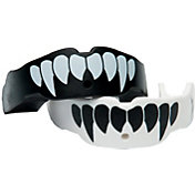 Battle Sports Science Youth Fang Mouthguards - 2 Pack