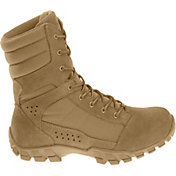 Bates Men's Cobra 8'' Hot Weather Tactical Boots