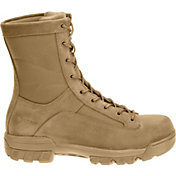Bates Men's Ranger Hot Weather Tactical Boots