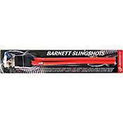Barnett Slingshot Power Bands with Leather Pouch