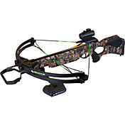 Barnett Wildcat C5 Crossbow Package - 4x32 Scope