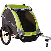 Burley D'Lite Bike Trailer