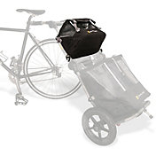 Burley Travoy Upper Market Bike Trailer Bag