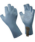 Buff Men's Sport Series Water Gloves