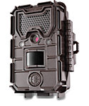 Bushnell Essential E2 High Definition Game Camera -12 MP
