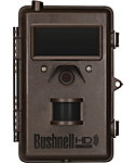 Bushnell Trophy Cam HD Aggressor Wireless Game Camera - 14MP