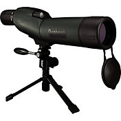 Bushnell XLT 15-45x50 Spotting Scope