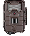Bushnell Trophy Cam HD Aggressor Low-Glow Game Camera - 14MP
