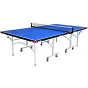 Butterfly Easifold 19 Rollaway Indoor Table Tennis Table
