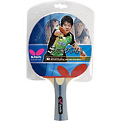 Butterfly Spatha Table Tennis Racket