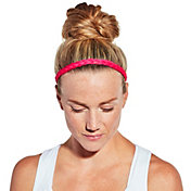 CALIA by Carrie Underwood Braided Grip Headband