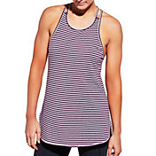 CALIA by Carrie Underwood Women's Strappy Back Tank Top