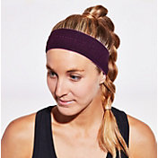 CALIA by Carrie Underwood Women's Mesh Seamless Headband