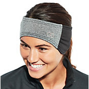 Ear Warmers & Headbands
