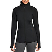 CALIA by Carrie Underwood Women's Core Fitness Jacket