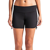 CALIA by Carrie Underwood Women's Essential Knit Shorts