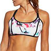 Athletic Swimwear for Women
