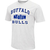 Buffalo Bulls Apparel & Gear