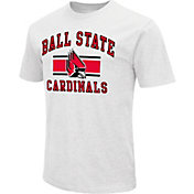 Ball State Apparel & Gear