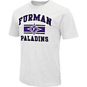 Furman Apparel & Gear