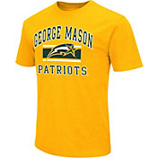 George Mason Apparel & Gear