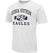 Georgia Southern Apparel & Gear