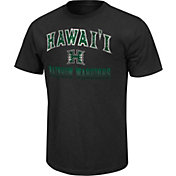 University Of Hawaii Apparel & Gear