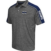 UNC-Wilmington Seahawks Apparel & Gear
