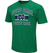 Notre Dame Men's Shorts & Pants