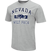 Nevada Apparel & Gear