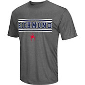 Richmond Spiders Men's Apparel