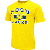 South Dakota State Jackrabbits Apparel & Gear