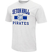 Seton Hall Pirates Apparel & Gear