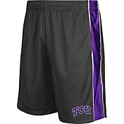 TCU Horned Frogs Basketball Gear