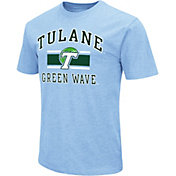 Tulane Apparel & Gear