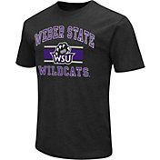Weber State Wildcats Apparel & Gear