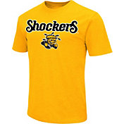 Wichita State Apparel & Gear