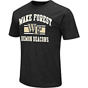 Wake Forest Apparel & Gear
