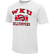 Western Kentucky Hilltoppers Apparel & Gear