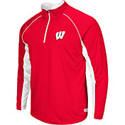 Clearance Wisconsin Badgers