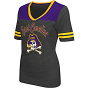 East Carolina Pirates Women's Apparel