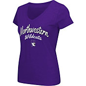 Northwestern Wildcats Women's Apparel