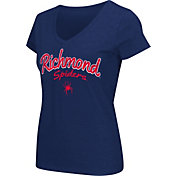 Richmond Spiders Women's Apparel