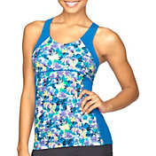 Colosseum Women's Whole Lotta Love Tank Top 2.0