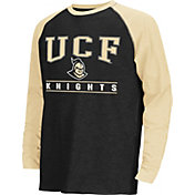UCF Knights Kids' Apparel