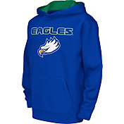 Florida Gulf Coast Eagles Kids' Apparel